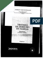 Familia Lectura 1
