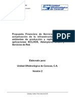 PRO_UOCA_COTIZACION_02_2013-03-19