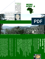 Africa Booklet Cover May 20083