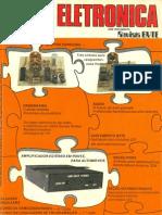 Nova Eletrônica - 16_Jun1978
