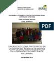 DGP Ancobamba (2)