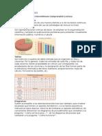Comprensión de Lectura-TEXTOS CONTINUOS Y DISCONTINUOS.docx