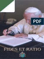 fides_et ratio.pdf