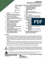 msp430fg4618.pdf