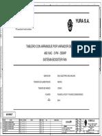 Variador PFX753