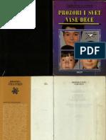 1.Prozor u svet nase dece - Violet Ouklander.pdf