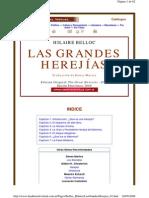Las Grandes Herejias.pdf