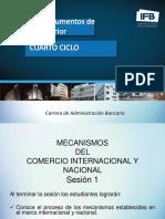 CANI_lVC_Trámites y Documentos Del Comercio Exterior-BACAN