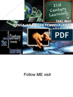 21st century SMK SEK 9.ppt