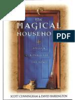 A Casa Mágica