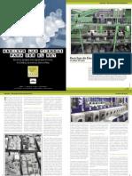 pt1006_reportaje_Reciclaje_de_Electrodomésticos