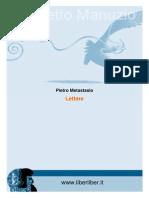 Pietro Metastasio - Lettere.pdf