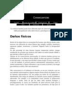 consecuencias de la violencia familiar.doc