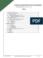 NovasTecnologiasEmMadeira.pdf