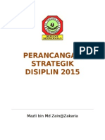 Perancangan Unit Disiplin 2015.doc