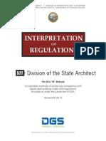 IR_Manual_05-20-10