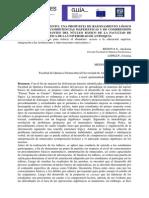 ponencia_completa_138