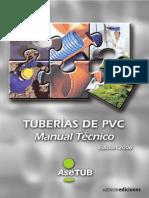 Manual Pvc