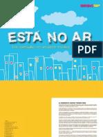 cartilha_professor