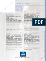 VKLO_02_Services_specialises_02_Salle_des_Marches_00_FP_Option_de_change.pdf