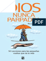 PDF-Dios Nunca Parpadea