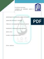 Catalizadores Utilizados en FCC