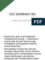GIZI SEIMBANG IBU.pptx