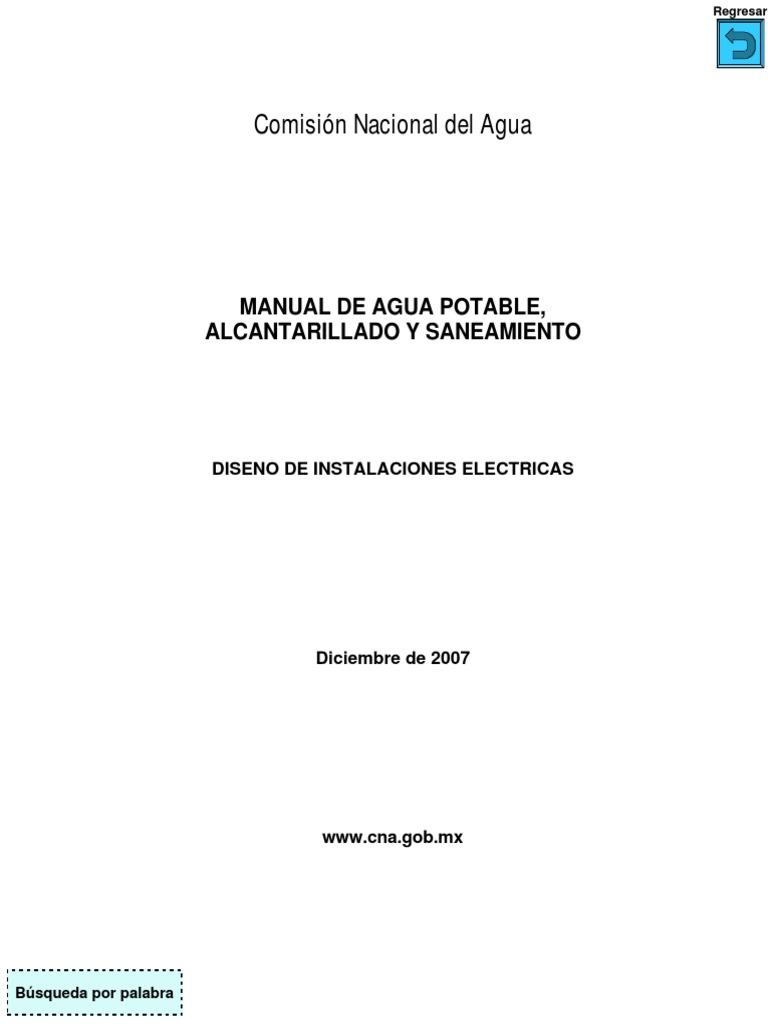 Diseño de instalaciones eléctricas.pdf