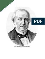 Las Teorías de Henri Wallon  2.docx