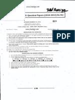 JNU M.Tech PHd -Computer-and-System-Sciences-www.jnueeqp.com_.pdf