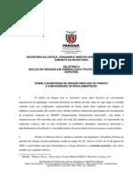 limite de droga para uso pessoal.pdf