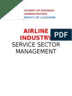 aviationindustry-121212125512-phpapp01