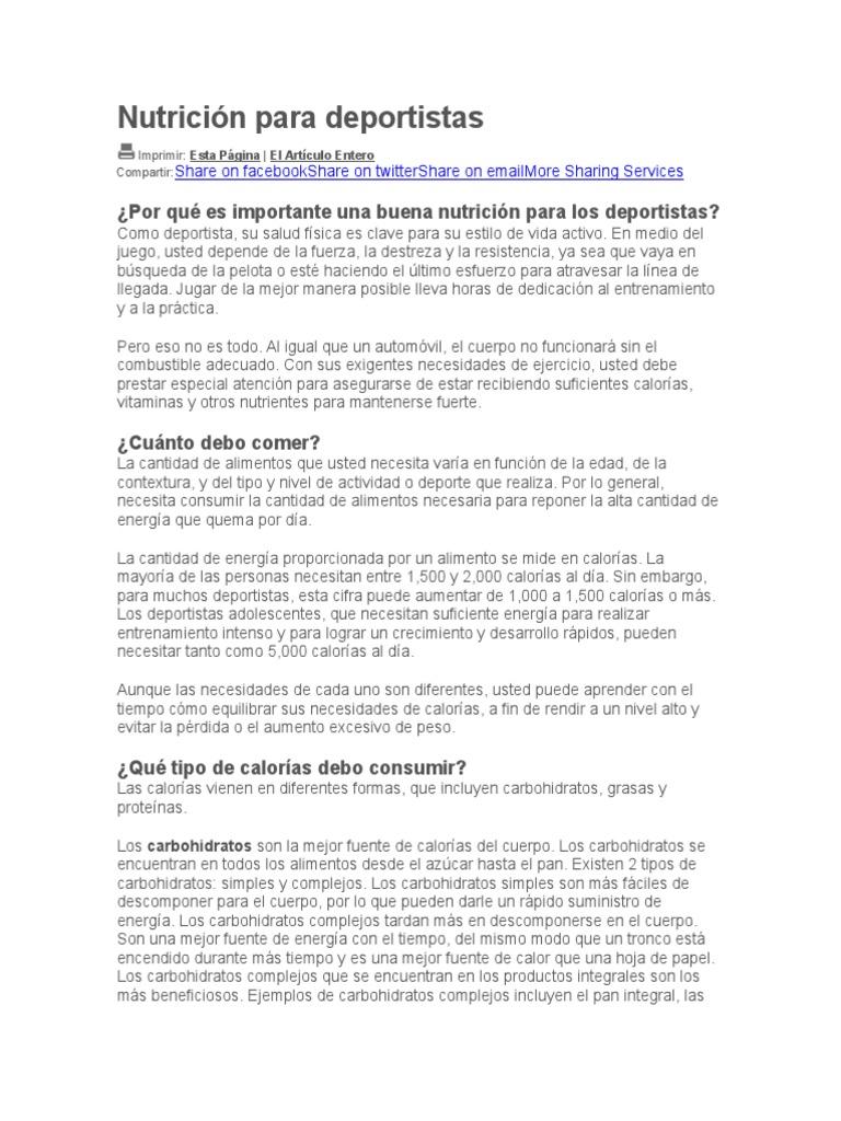 Excepcional Words Clave En Horas De Reanudación Adorno - Ejemplo De ...