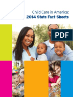 19000000-state-fact-sheets-2014-v04