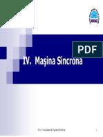 ME_Masina_Sincrona2014 (1) [Compatibility Mode]