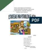 Potabilizacion Del Agua(Franye)
