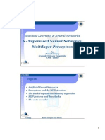 6 Supervised NN MLP.ppt