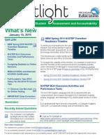 spotlight-january 15 2015 page 2 classroom activity
