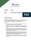 Pautas Trabajo Práctico I y II  2014(1).pdf