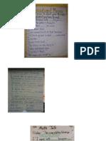 math science group work sentence frames