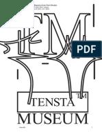 93-Tensta Museum.pdf