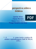 slidededidticaok-110428071749-phpapp01