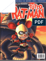 Ratman - Tutto Ratman 05