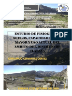 ESTUDIO_fisiografica-ILABAYA.pdf