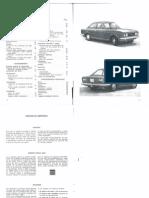Manual de Uso_124 Sport 1600