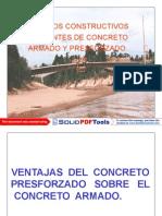 ASPECTOS CONSTRUCTIVOS EN PUENTES C°A° PRESFORZADO VOC (1).pdf