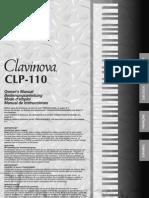 CLP110S1