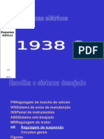 1938S.ppt