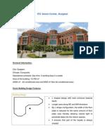 ITC Green Center_Composite-1.pdf