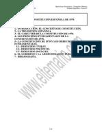 tema67.pdf